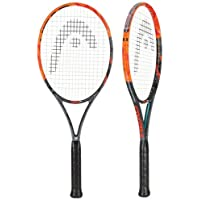 Head Racchetta RADICAL MP Graphene XT manico L3 non incordata