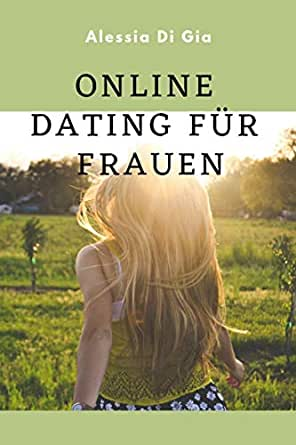Dating-Kultur in
