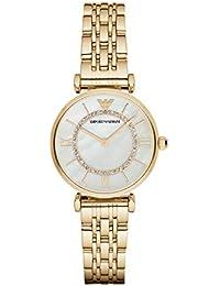 Reloj Emporio Armani para Mujer AR1907
