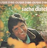 Disque d'or [Vinyl LP] [Vinyl LP]