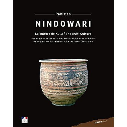 Nindowari : La culture de Kulli 'Pakistan'