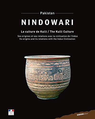 Nindowari : La culture de Kulli Pakistan