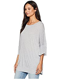 a8a646efc47 Amazon.in: LAmade: Clothing & Accessories