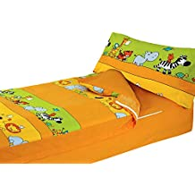 Amazon.es: sacos de dormir animales - Amazon Prime