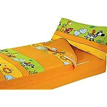 Saco Nórdico Animales ZOO (cama ...