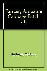 Fantasy Amazing Cabbage Patch CB