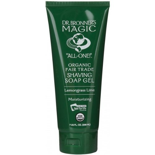 dr-bronners-magic-all-one-organic-fair-trade-shaving-soap-gel-lemongrass-lime-moisturizing-7-us-fl-o