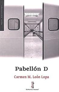 Pabellon D par  Carmen M Leon Lopa