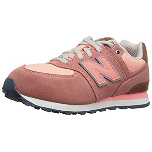 New Balance Nbkl574gsp, gymnastique mixte adulte