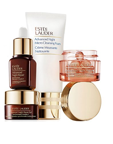 estee-lauder-empezar-ahora-advanced-night-repair-set