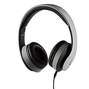 Nintendo Switch – Universal Headset (Konix)
