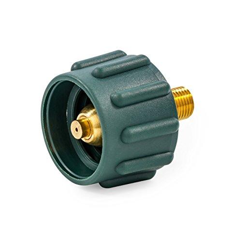 Camco 59923 rv-appliances (Appliance Rv)