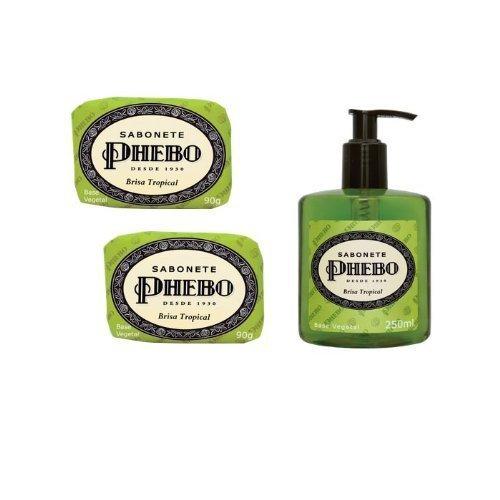 macys-skincare-phebo-soap-bar-trio-brisa-tropical-christmas-birthday-gift-set-by-phebo