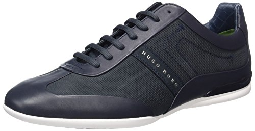 BOSS Green Space Select 10180778 01, Sneakers Basses Homme