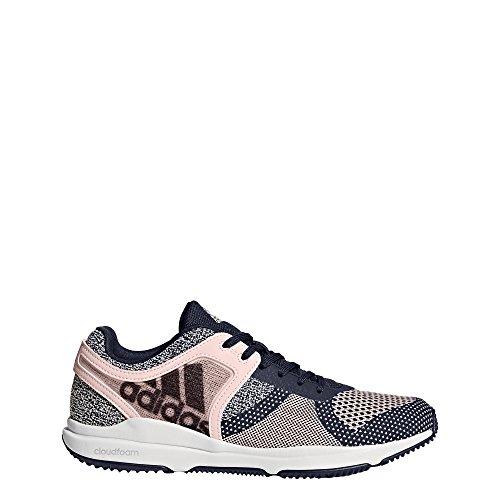 Adidas footwears the best Amazon price in SaveMoney.es bb9c4b568c35