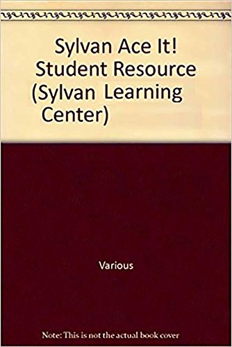 sylvan-ace-it-grade-5-student-resource