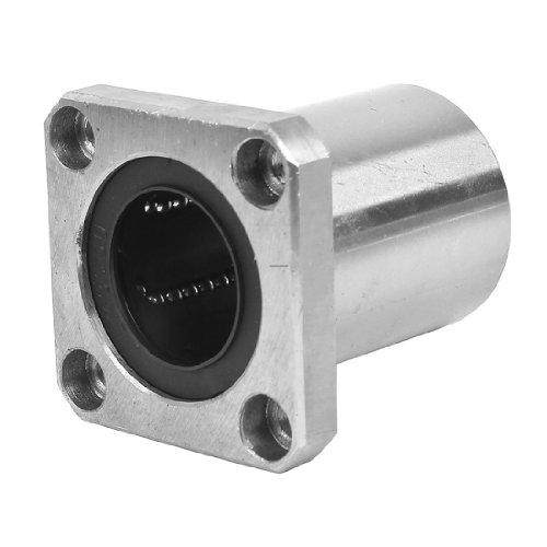LM30UU Linear Motion-Boccola cuscinetto a sfera, 30 mm x 45 mm, tipo x 63 mm