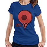 Cloud City 7 Nobody Follows Me Women's T-Shirt