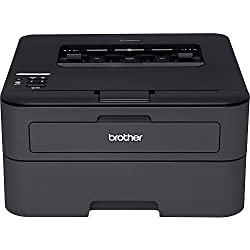Brother Intl. Corp. Brthll2380Dw Printer44;Vstl44;Lsr44;Dplx44;Mfp