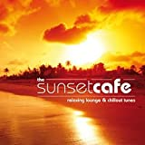 The Sunset Cafe - Relaxing Lounge