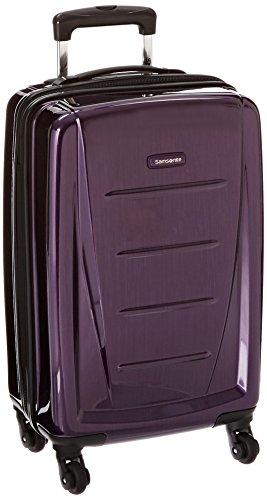samsonite-winfield-2-fashion-hardside-20-spinner-purple-one-size