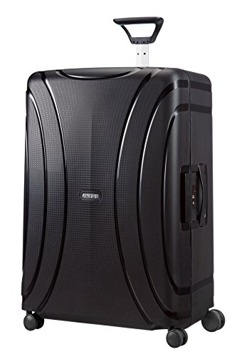 American Tourister Lock'N'Roll spinner, L (75cm-106L)