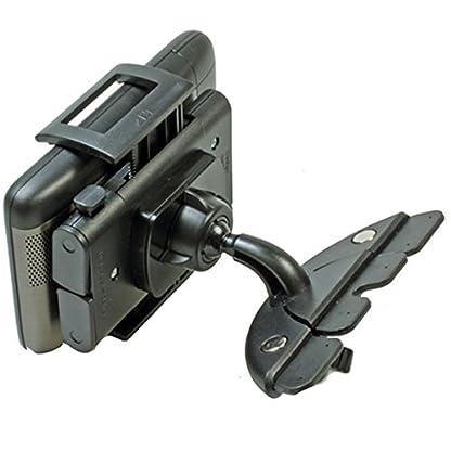 MONTOLA-CD-DVD-Schlitz-PKW-Auto-Halterung-UNIVERSAL-360-Navi-GPS-kompatibel-mit-Allen-Modellen
