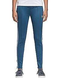 Suchergebnis auf für: jogginghose: Bekleidung