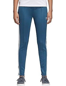 adidas Tracksuit, Pantalones Deportivos para Mujer