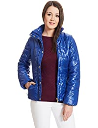 Nautica Women's Jacket