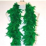 Folat - Federboa grün