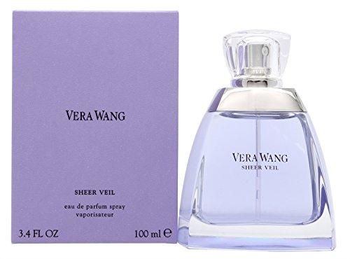 vera-wang-sheer-veil-eau-de-parfum-100ml-vaporizador
