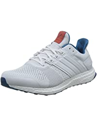adidas Men's Ultra Boost ST M Running Shoes