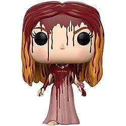 Carrie - Figura de vinilo (Funko 20115)
