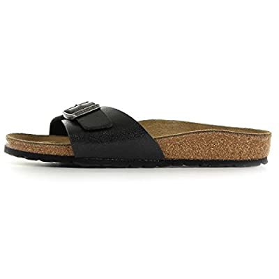 Birkenstock Women's Madrid Sandals