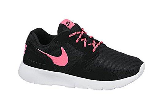 Nike Kaishi Athletic Shoe Black/White/Pink Pow