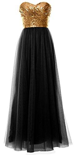 macloth-women-long-bridesmaid-dress-strapless-sequin-wedding-party-formal-gown-eu46-gold-black