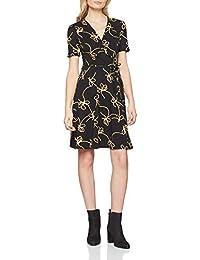 d4f327815f5 Amazon.co.uk  Dorothy Perkins - Dresses   Women  Clothing