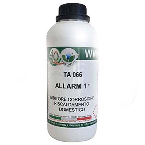 dianhydro-inibitore-corrosione-riscaldamento-domestico-allarm-1-1-lt
