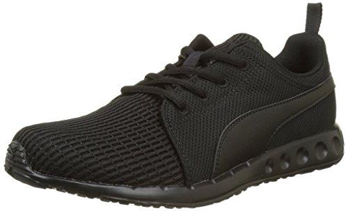 puma-mens-carson-dash-running-shoes-black-puma-black-02-65-uk