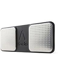 ALIVECOR Kardia Mobile