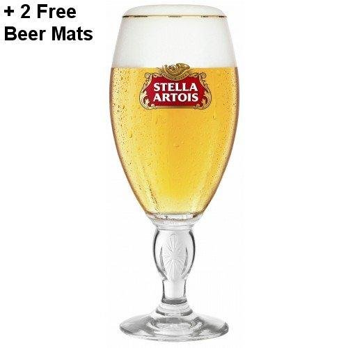 stella-artois-half-pint-10oz-new-style-chalice-glass-set-of-2
