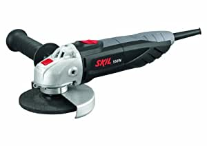 Skil Winkelschleifer 9005 AA (550W, Ø 115 mm)