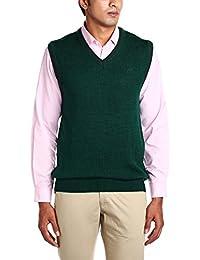 Proline Men's Acrylic Sweater