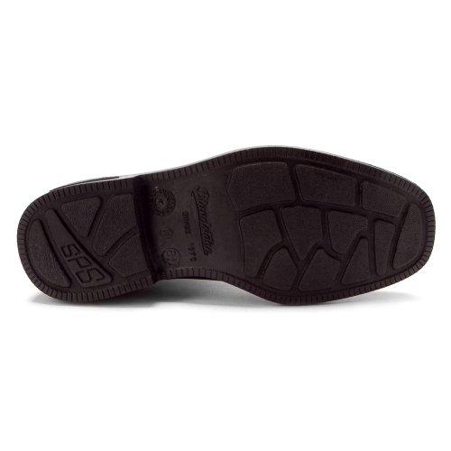 Blundstone  62 - Chisel Toe, Bottes Classiques mixte adulte braun
