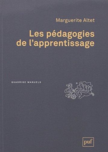 les-pedagogies-de-lapprentissage