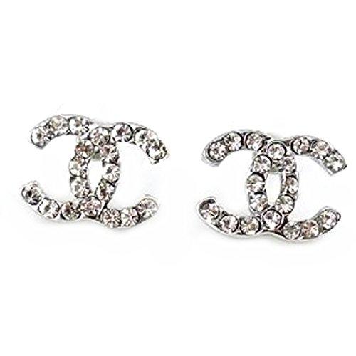 pink-cc-versilbert-diamant-goldfisch-cc-ohrringe-geschenk-fr-frauen-mdchen-kinder-mittlerer-gre-18x1