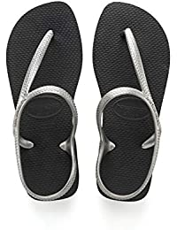 3810c769c Havaianas Women s Flash Urban Sandals