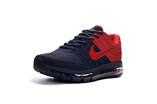 Nike Air Max 2017 mens R2WJ0FSFQLA0