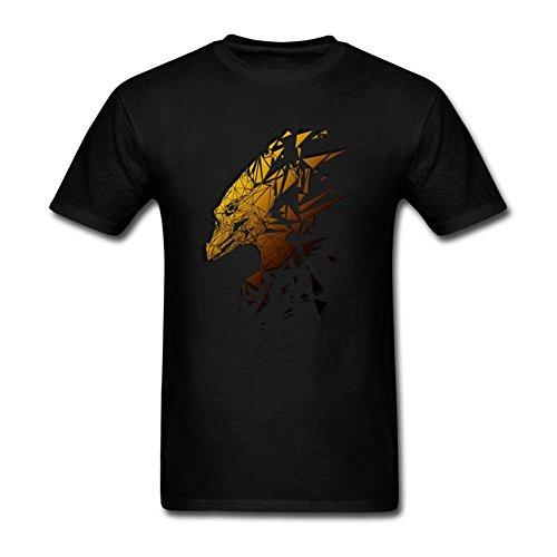 ukc5bd-herren-t-shirt-gr-xx-large-schwarz-schwarz